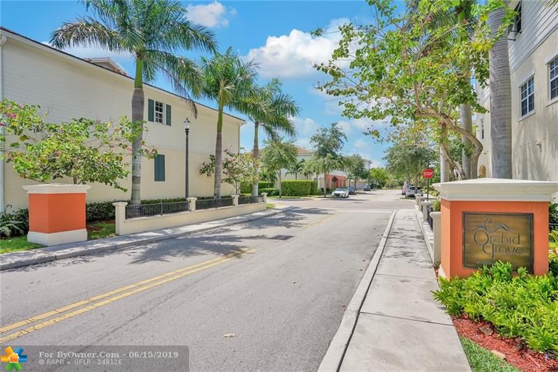 708 SW 2nd Ave #708, Pompano Beach, Florida image 2
