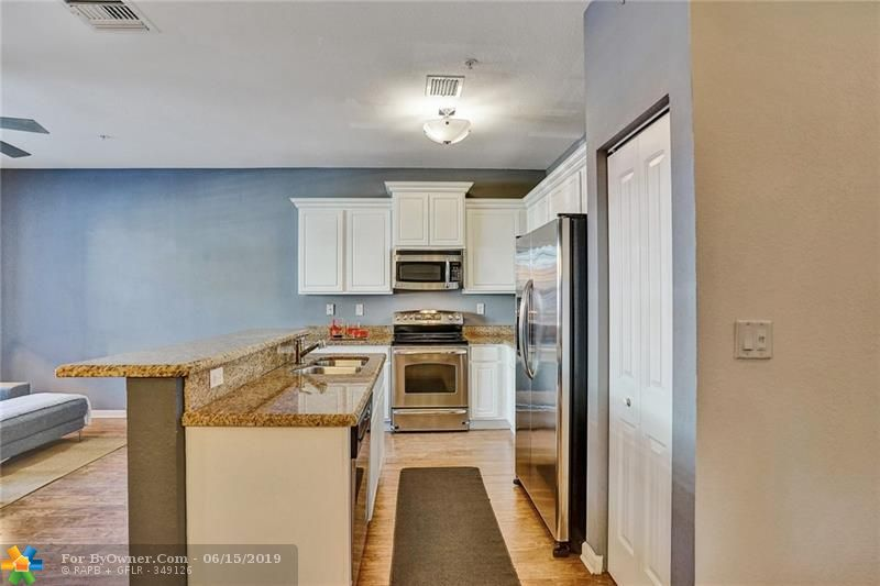 708 SW 2nd Ave #708, Pompano Beach, Florida image 12