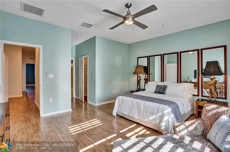 708 SW 2nd Ave #708, Pompano Beach, Florida image 20