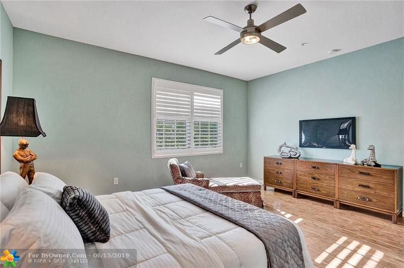 708 SW 2nd Ave #708, Pompano Beach, Florida image 22