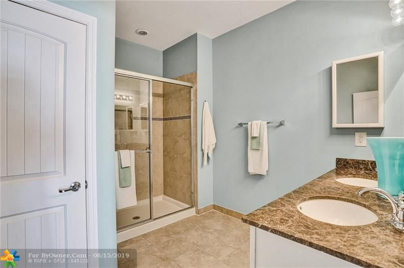 708 SW 2nd Ave #708, Pompano Beach, Florida image 23