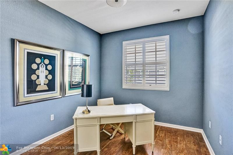 708 SW 2nd Ave #708, Pompano Beach, Florida image 31