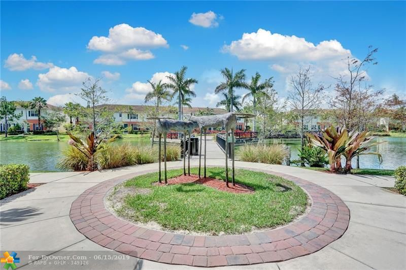 708 SW 2nd Ave #708, Pompano Beach, Florida image 35