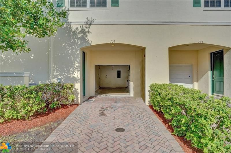 708 SW 2nd Ave #708, Pompano Beach, Florida image 36