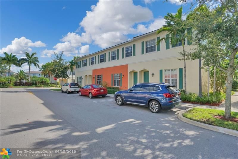 708 SW 2nd Ave #708, Pompano Beach, Florida image 39