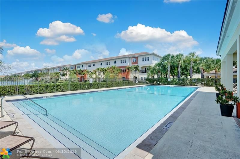 708 SW 2nd Ave #708, Pompano Beach, Florida image 40