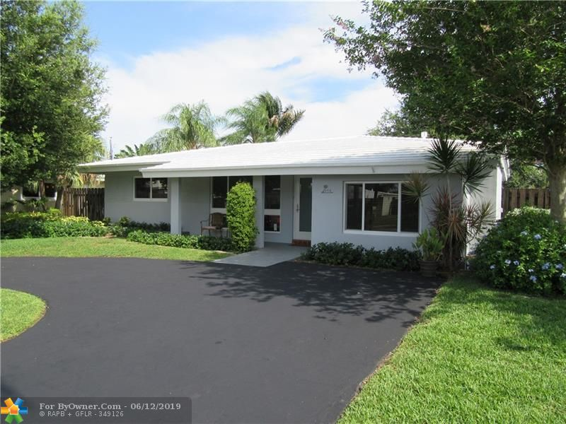170 SE 4th Ct, Pompano Beach, Florida image 1