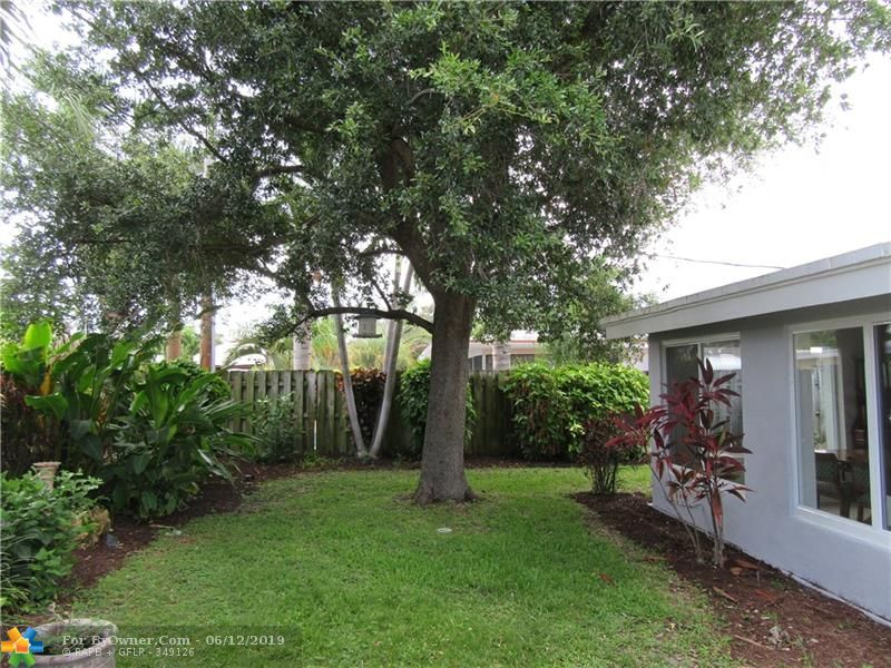 170 SE 4th Ct, Pompano Beach, Florida image 19