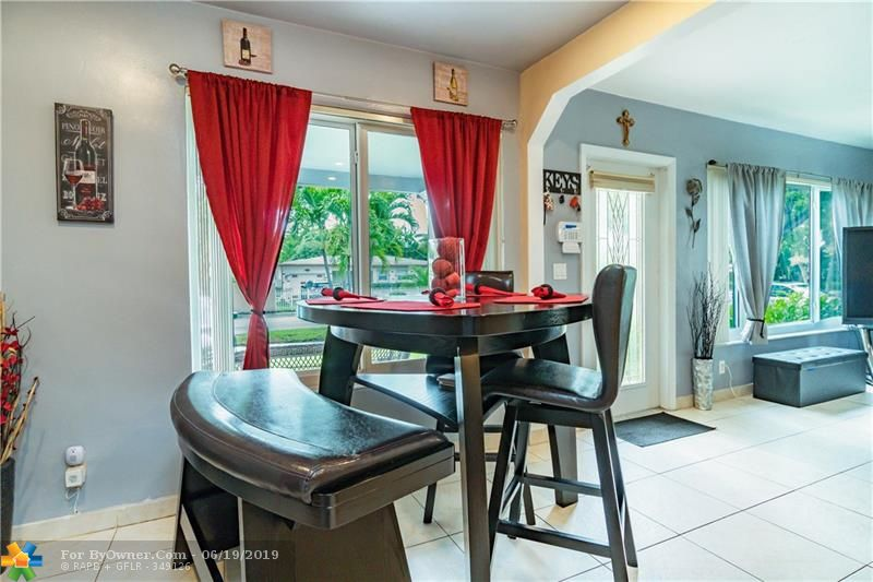 510 S 26th Ave, Hollywood, Florida image 14