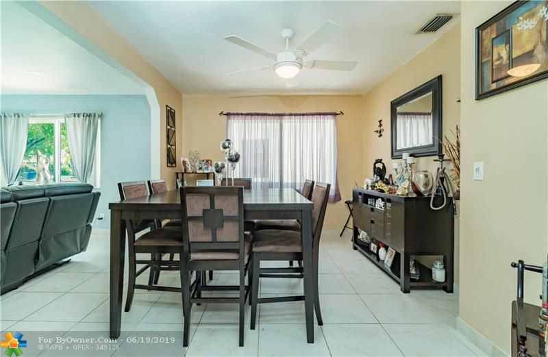 510 S 26th Ave, Hollywood, Florida image 15