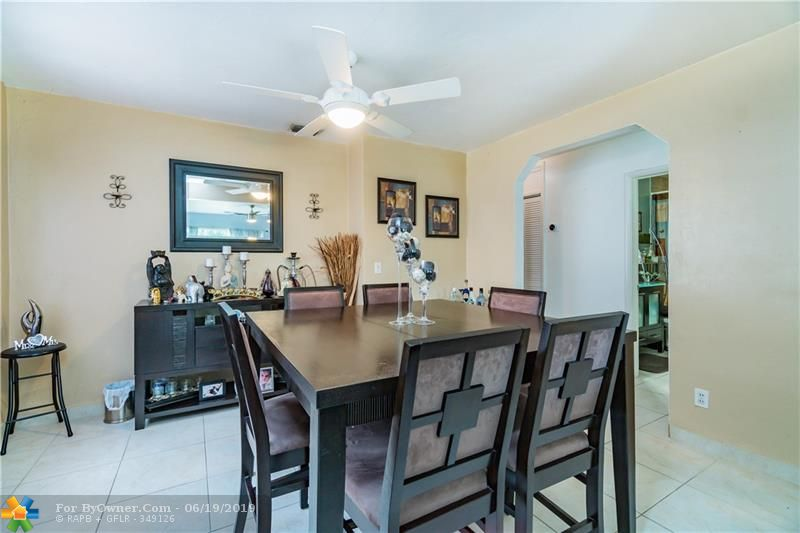 510 S 26th Ave, Hollywood, Florida image 16