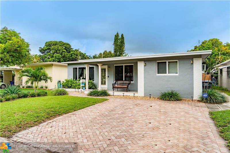510 S 26th Ave, Hollywood, Florida image 3
