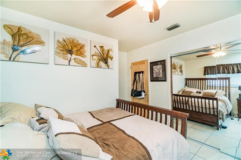 510 S 26th Ave, Hollywood, Florida image 22