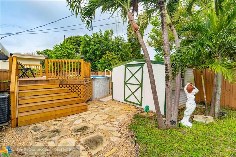 510 S 26th Ave, Hollywood, Florida image 27
