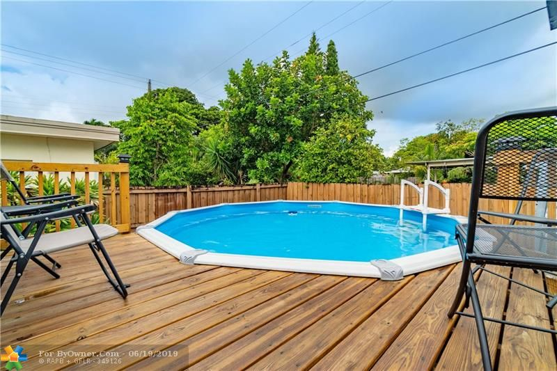 510 S 26th Ave, Hollywood, Florida image 28