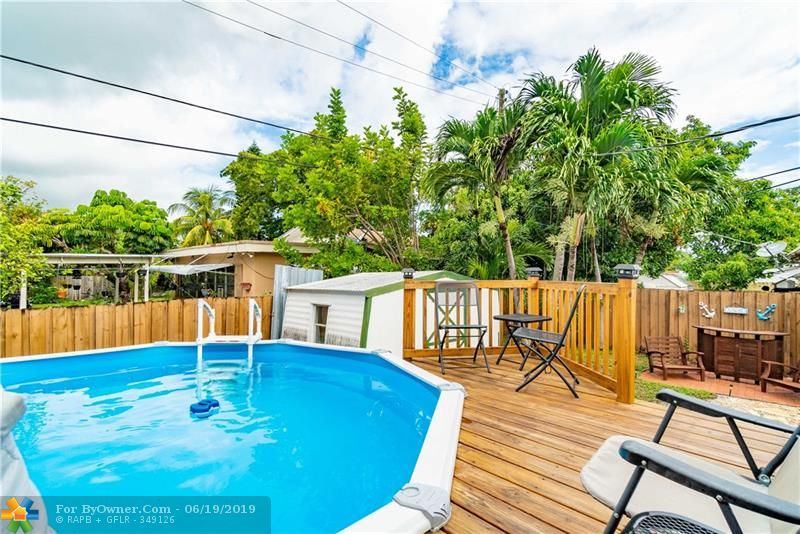 510 S 26th Ave, Hollywood, Florida image 30