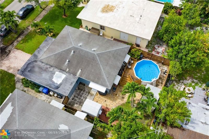 510 S 26th Ave, Hollywood, Florida image 4