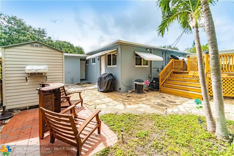 510 S 26th Ave, Hollywood, Florida image 32