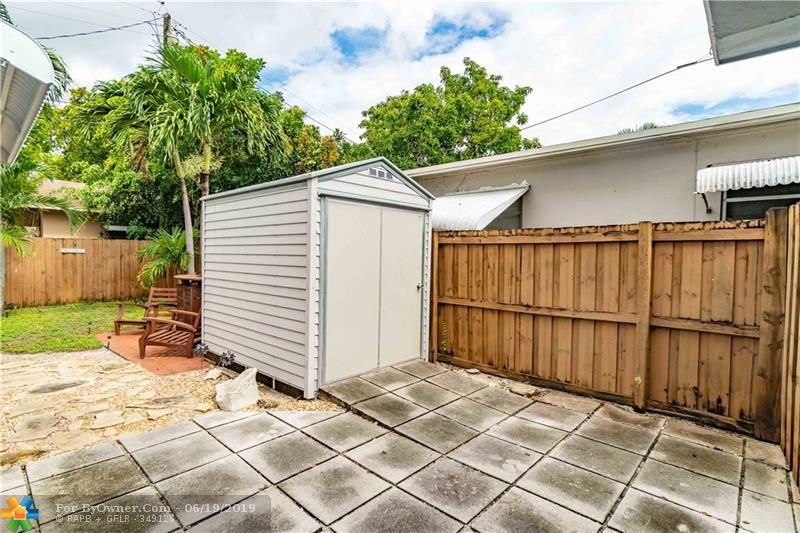 510 S 26th Ave, Hollywood, Florida image 34