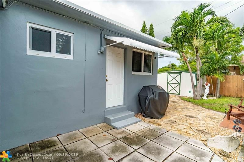 510 S 26th Ave, Hollywood, Florida image 35