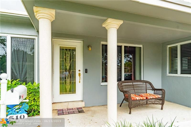 510 S 26th Ave, Hollywood, Florida image 37