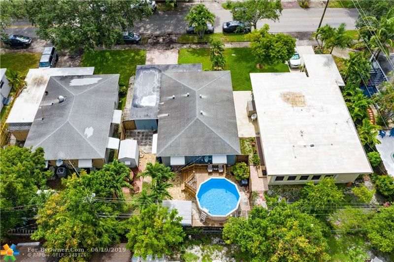 510 S 26th Ave, Hollywood, Florida image 38