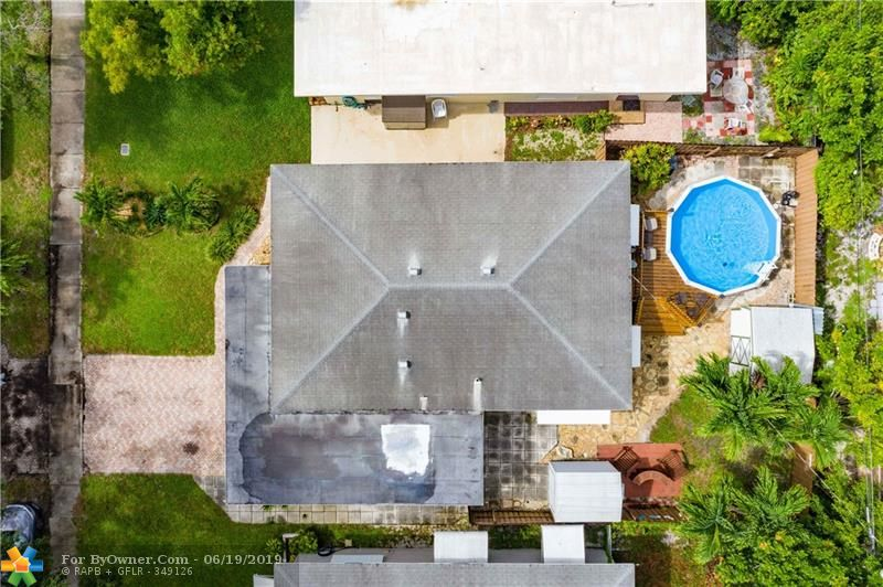 510 S 26th Ave, Hollywood, Florida image 40