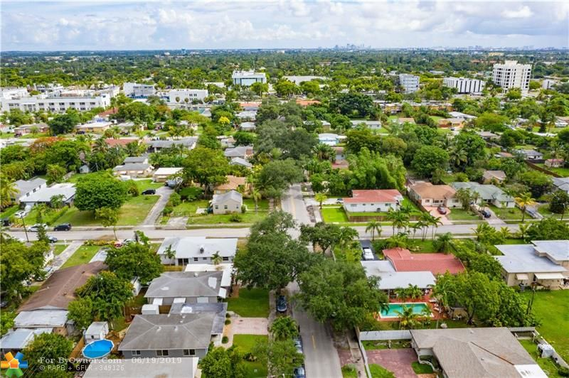 510 S 26th Ave, Hollywood, Florida image 41