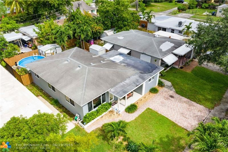 510 S 26th Ave, Hollywood, Florida image 42