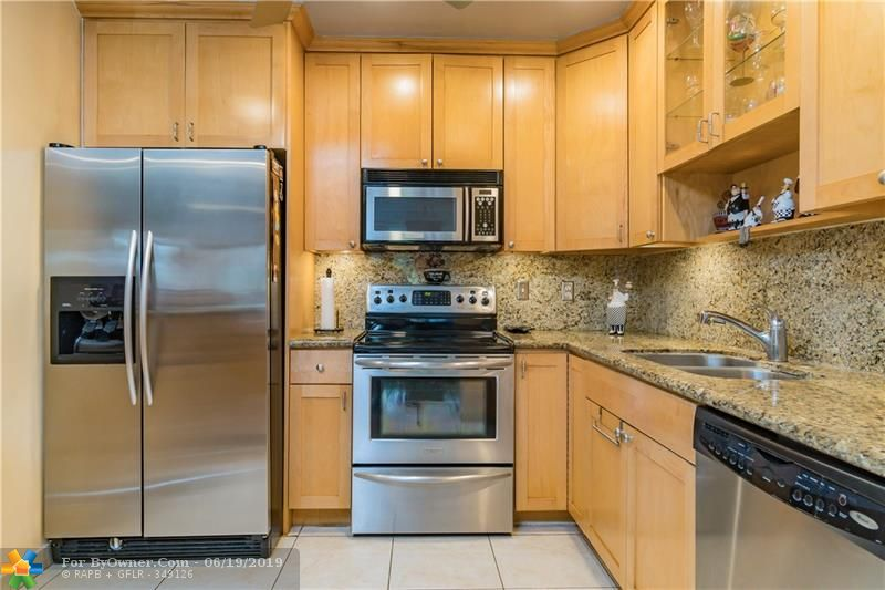 510 S 26th Ave, Hollywood, Florida image 6