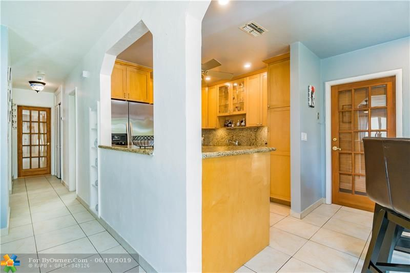 510 S 26th Ave, Hollywood, Florida image 10