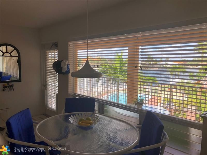 605 N Riverside Dr #22, Pompano Beach, Florida image 1