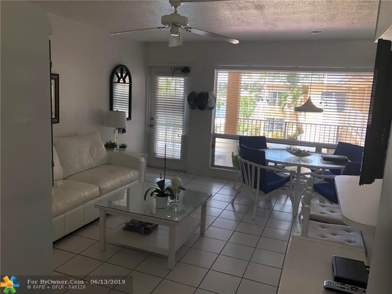 605 N Riverside Dr #22, Pompano Beach, Florida image 13