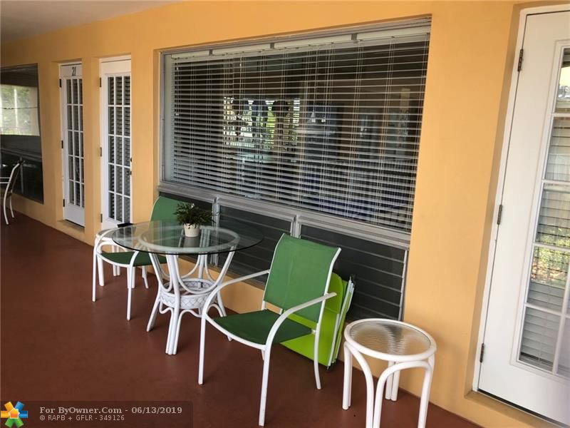 605 N Riverside Dr #22, Pompano Beach, Florida image 14