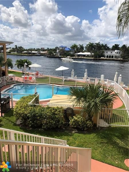 605 N Riverside Dr #22, Pompano Beach, Florida image 19
