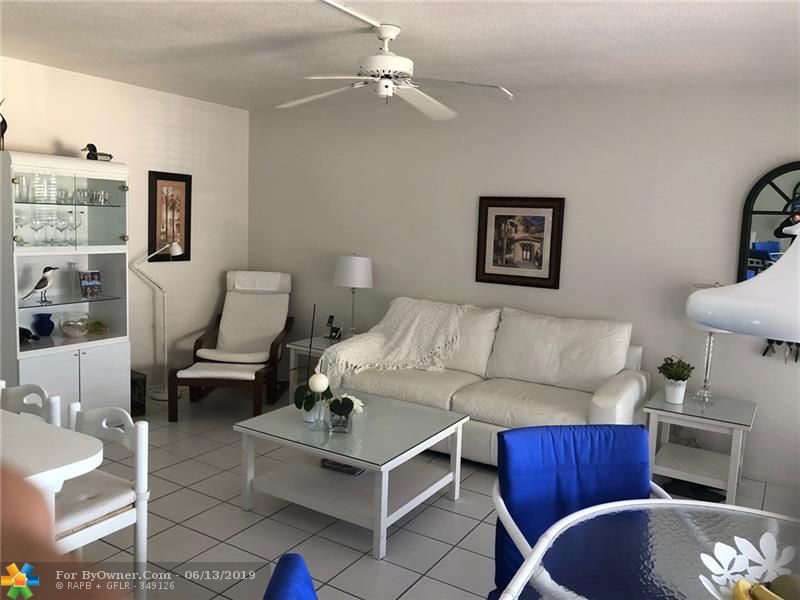 605 N Riverside Dr #22, Pompano Beach, Florida image 5