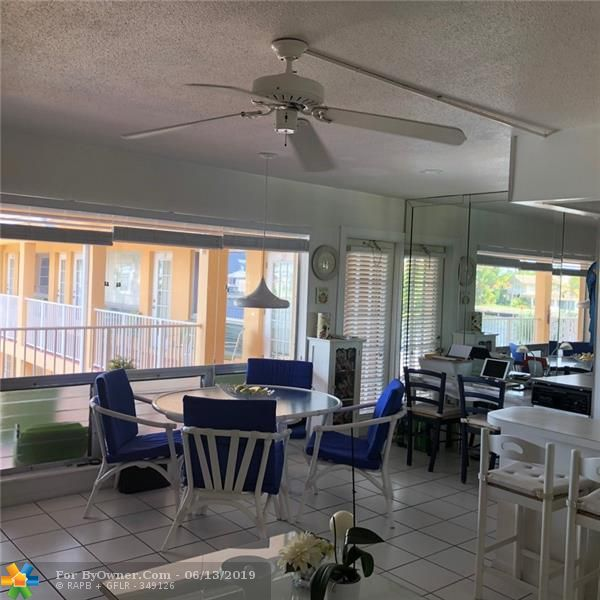 605 N Riverside Dr #22, Pompano Beach, Florida image 7