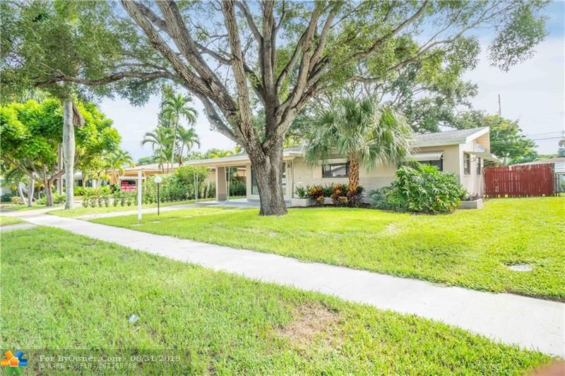 2930 NW 9th Ter, Wilton Manors, Florida image 31