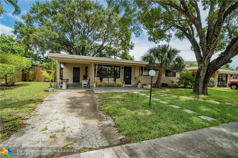 2930 NW 9th Ter, Wilton Manors, Florida image 34