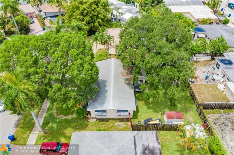 2930 NW 9th Ter, Wilton Manors, Florida image 37