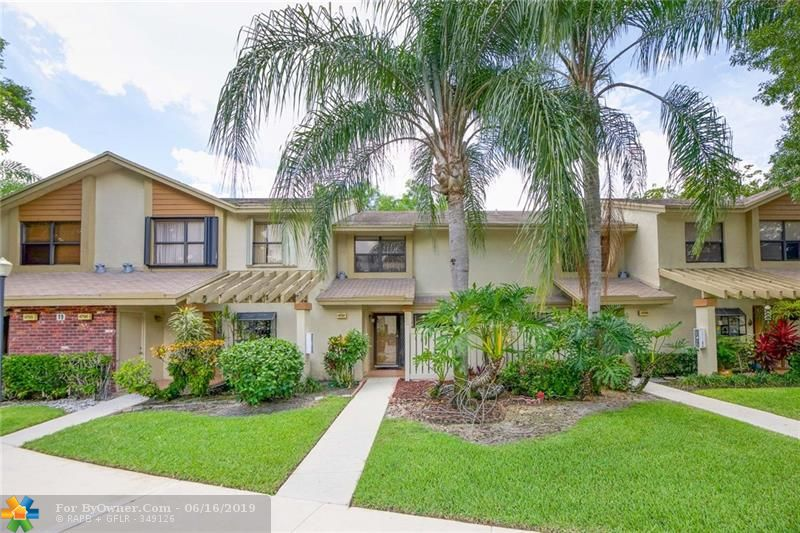 4797 NW 22nd St #., Coconut Creek, Florida image 1