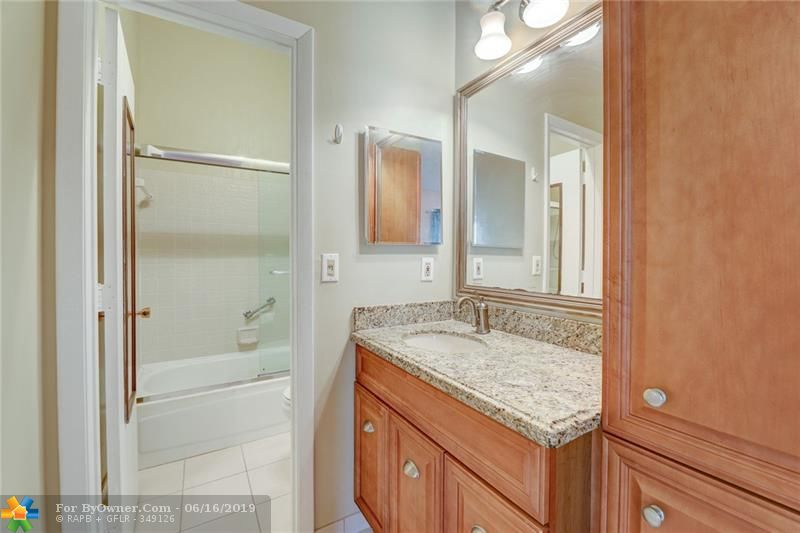 4797 NW 22nd St #., Coconut Creek, Florida image 11