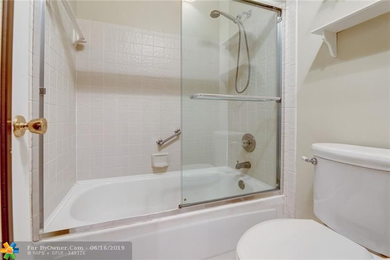 4797 NW 22nd St #., Coconut Creek, Florida image 12