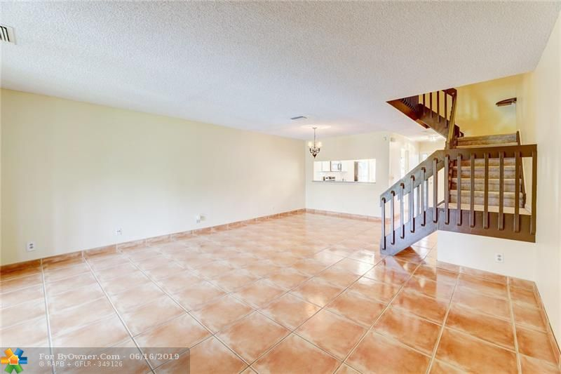 4797 NW 22nd St #., Coconut Creek, Florida image 13