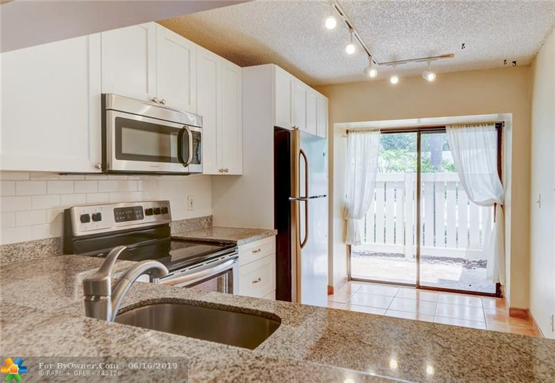4797 NW 22nd St #., Coconut Creek, Florida image 14