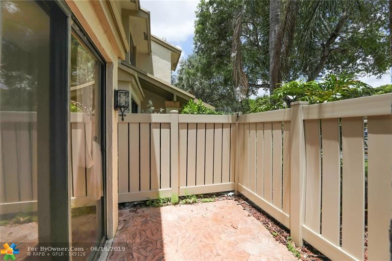 4797 NW 22nd St #., Coconut Creek, Florida image 15