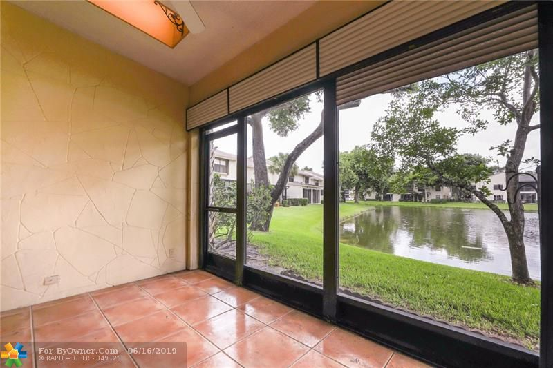4797 NW 22nd St #., Coconut Creek, Florida image 18