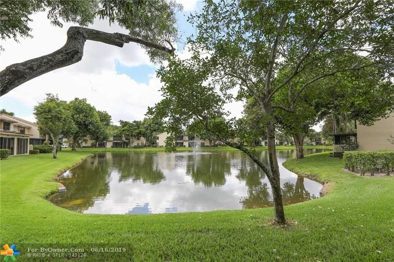 4797 NW 22nd St #., Coconut Creek, Florida image 19