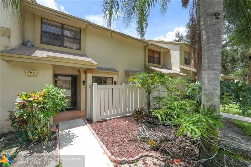4797 NW 22nd St #., Coconut Creek, Florida image 3