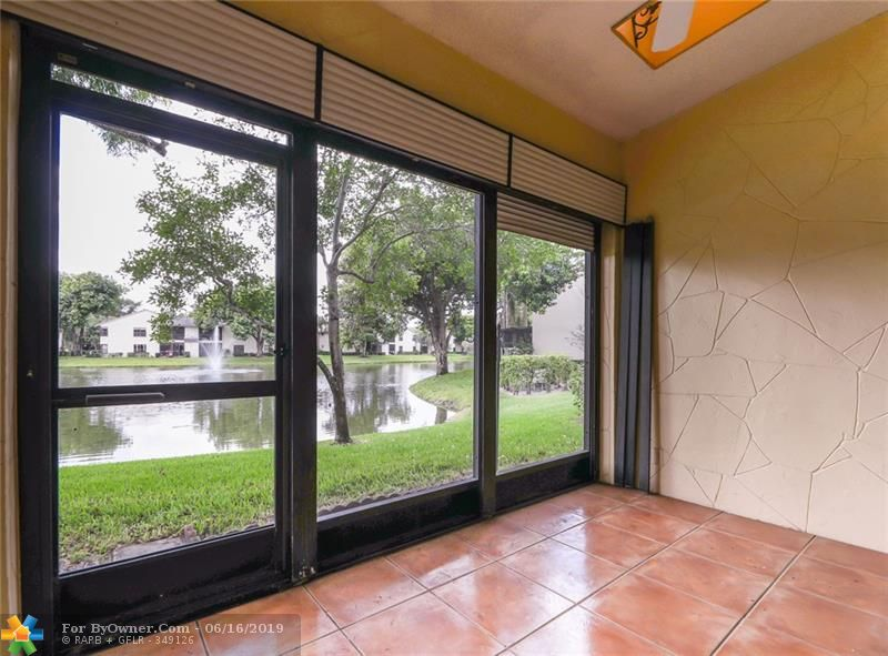 4797 NW 22nd St #., Coconut Creek, Florida image 21